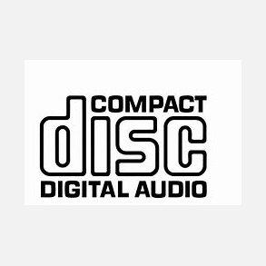 CD - afspillere