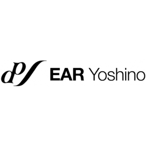 Ear Yoshino